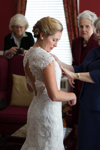 Anne's Wedding-21