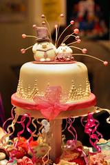 Cake & Bake Show IMG_5637 R