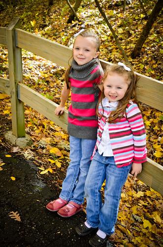 Autumn Littles | 10/14/2012