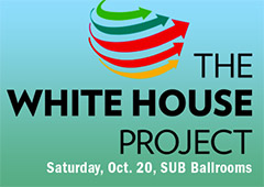 The White House Project