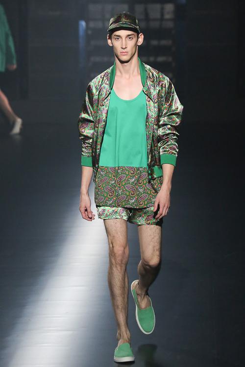 SS13 Tokyo PHENOMENON099_Andrey Smidl(Fashionsnap)