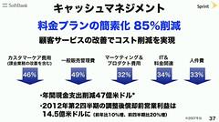 スクリーンショット 2012-10-15 17.37.39.png