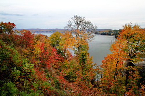 fallcolors deerhurst davemather