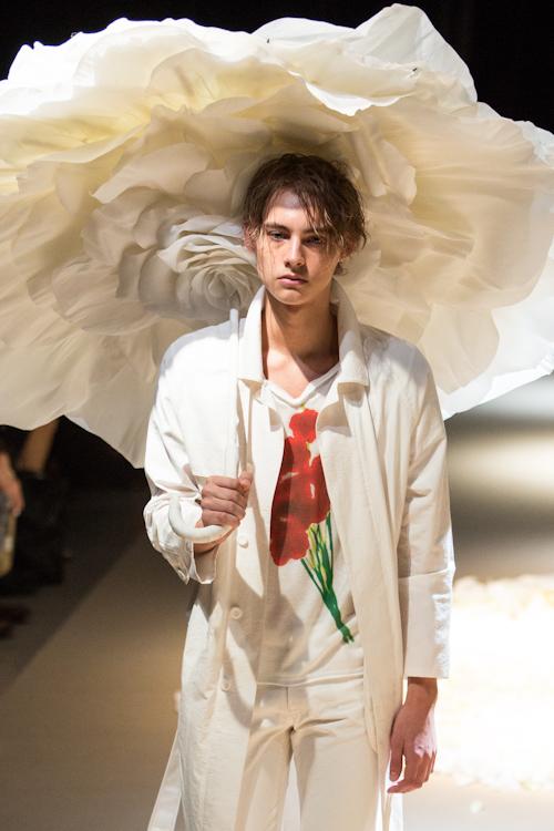 Morutz Fuller3031_SS13 Tokyo JUN OKAMOTO(Fashion Press)