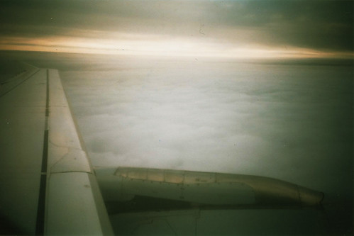 Небо в моем стакане by ne_stormit