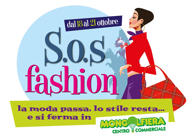 SOS_FASHION_web