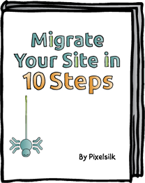 migrate-your-site-10-steps-cover