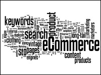 10 Essential Things Your E-Commerce Site Should Have