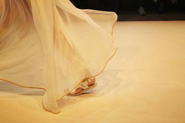 ifw, istanbul fashion week, ifw12, nej