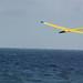 2012 FAI World Championship for Soaring Model Aircraft - F3F