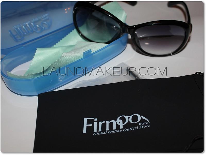 firmoo1