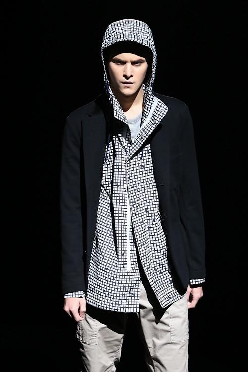 SS13 Tokyo WHIZ LIMITED040_Joseph(Fashion Press)