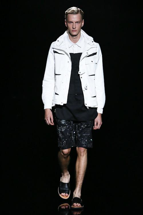 SS13 Tokyo WHIZ LIMITED027_Benjamin Jarvis(Fashion Press)