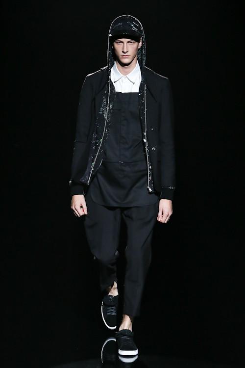 SS13 Tokyo WHIZ LIMITED050_Benjamin Jarvis(Fashion Press)