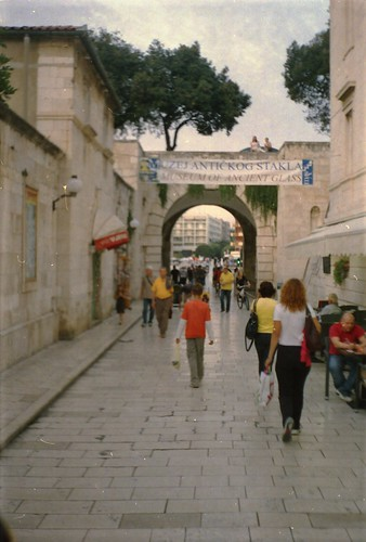 Zadar oldtown_0040