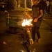 Tahrir, again