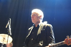 Dr Feelgood @l'Usine By McYavell - 121020 (19)
