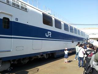 shinkansen05