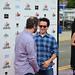 Judd Apatow & JJ Abrams - DSC_0062
