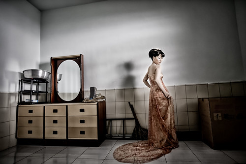 Flickr-0068