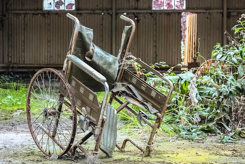 EF W.Chair 2