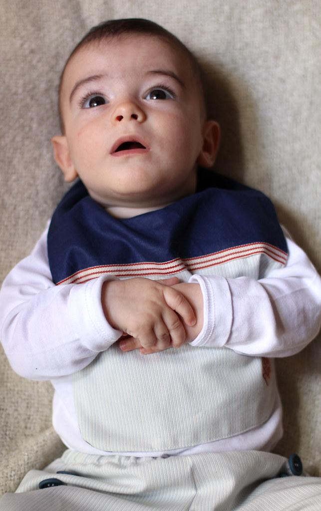 BabyPedro1