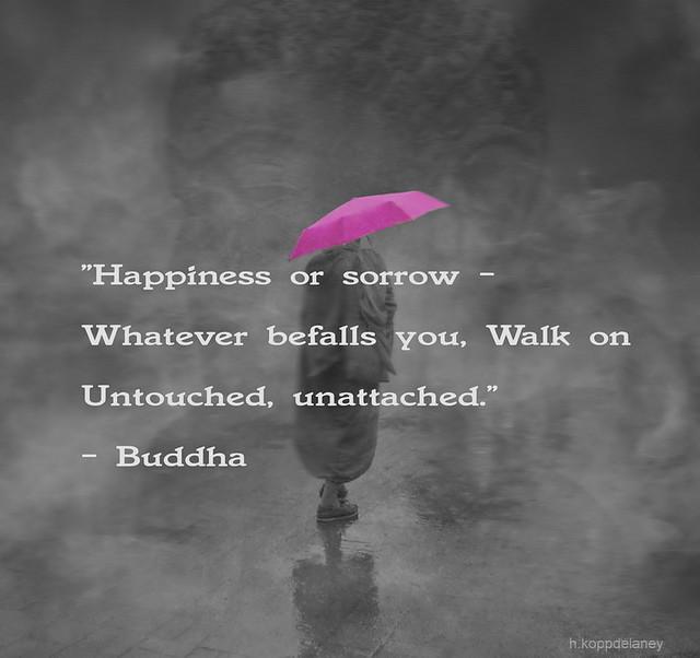Buddha Quote 60