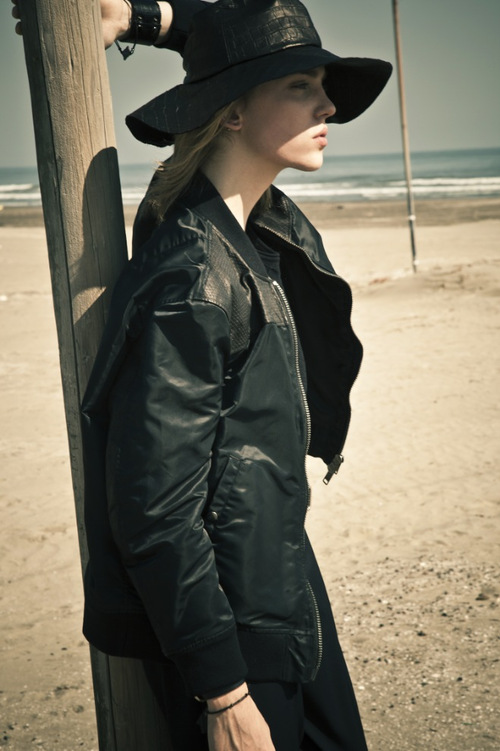 Jelle Haen0118_CHRISTIAN DADA SS13(Fashionsnap)