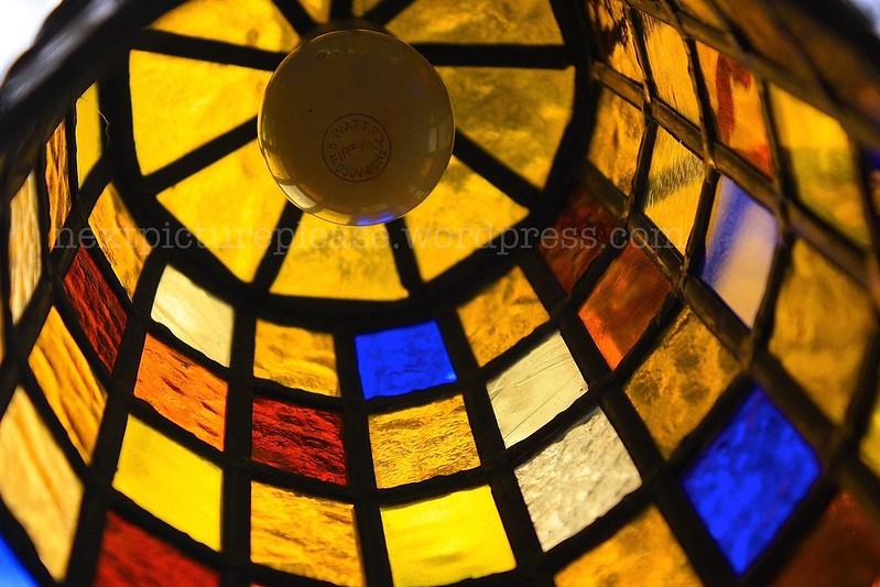 stainedglass 2