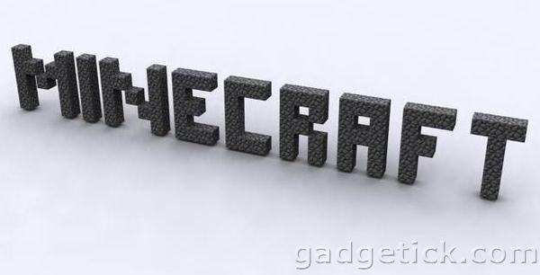 Патч Minecraft 1.4