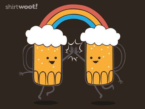 hi-5-beers
