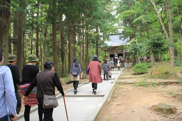 20121014_八幡平_0061