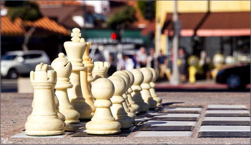california chess lagunabeach ericosmann jan2012