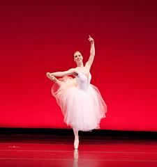 Hannah Kleimeyer Gibbs 2011