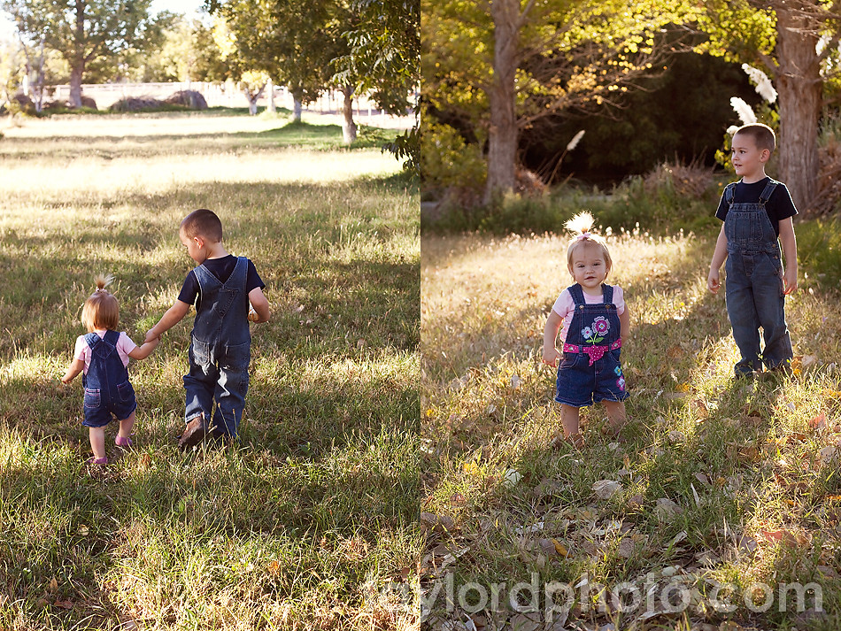 fall_mini_session_las_cruces_6