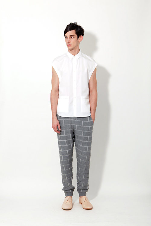 Andrey Smidl0065_ETHOSENS SS13(Fashion Press)