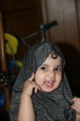 Nerjis Asif Shakir by firoze shakir photographerno1