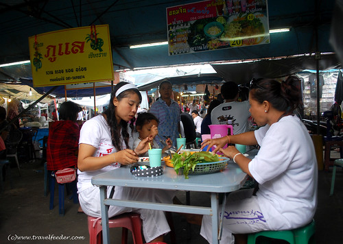 Phuket_Night_Market-14