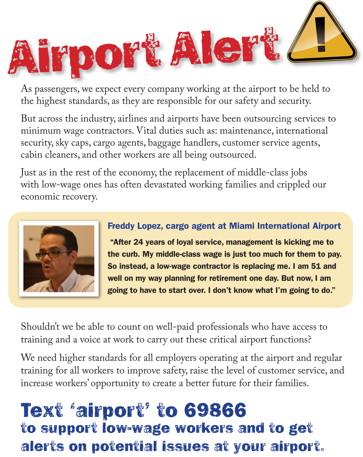 4a_American_Airport_Leaflet-1