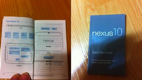 Nexus 10 manual leak-580-75