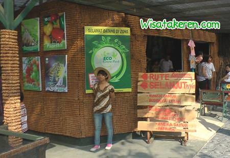 ecogreenpark13