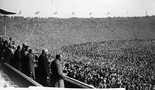 1923-fa-cup-final