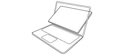 8124851683 6e1de98477 5 Kategori Komputer yang Mendukung Windows 8