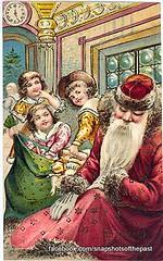 snapshotsofthepast.com Santa 1 (658).JPG
