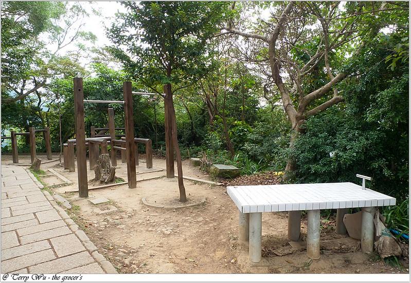 象山芭樂步道-19
