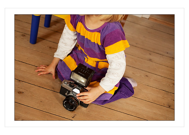 Liv45 explore b 248 rnefotograf kristina daley s photos on fli