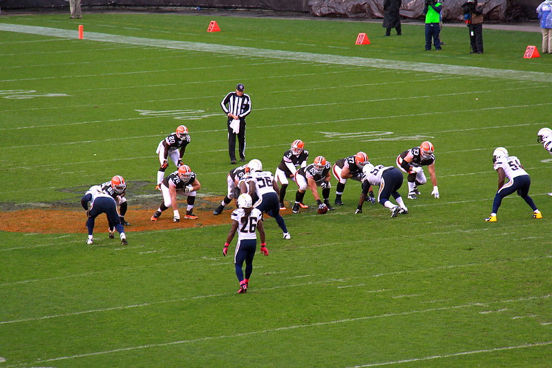 browns game (119)