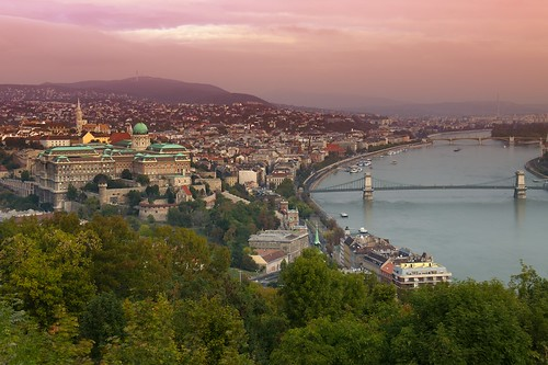 Budapest-048