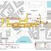 Asemasuunnitelma by Liikennevirasto