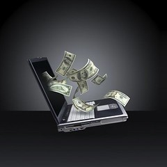 laptopmoney